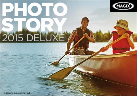 MAGIX1 e1425195165307 دانلود MAGIX Photostory 2015 Deluxe 14.0.4.58
