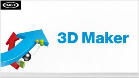 Xara 3d maker activation code