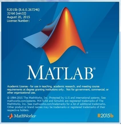 دانلود نرم افزار متلب Mathworks Matlab R2016b
