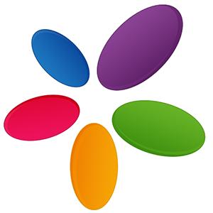 MEmu دانلود نرم افزار اجرای اندروید در ویندوز MEmu 2.8.6