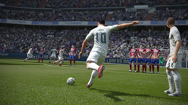 MEsbefG دانلود بازی FIFA 16 Super Deluxe Edition SKIDROW برای کامپیوتر