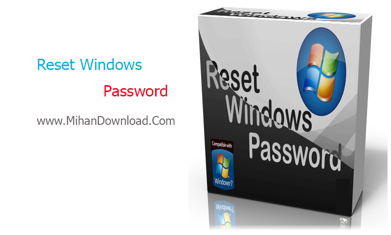 MFg7IQh16NgkHCOSRpEvXpxzapgndWZ0 دانلود نرم افزار Reset Windows Password 1.1.0.148