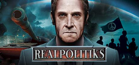 MIHAN 010 دانلود Realpolitiks بازی  سیاست واقعی برای کامپیوتر