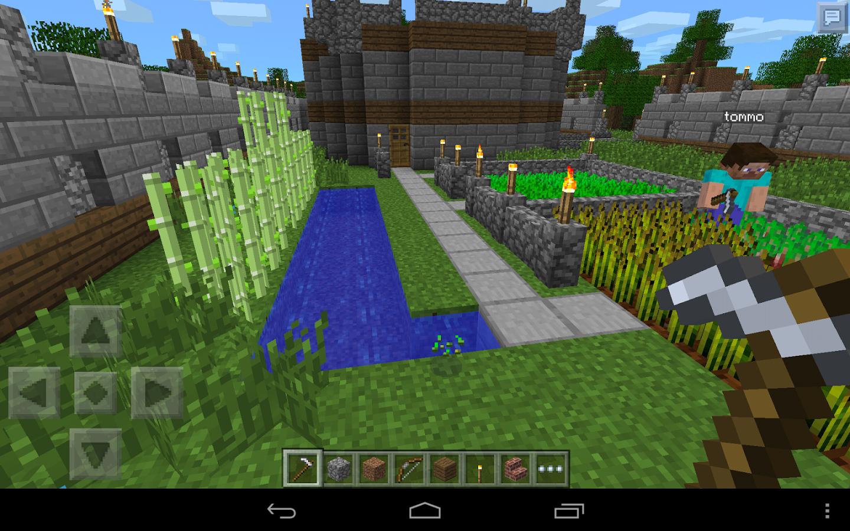 MKuQYwE7F6T3K95iFAz1c87R39fr8eys6 aQyYHymFU897NHnrVkq1q6riInXBbfXQh900 دانلود بازی فکری Minecraft – Pocket Edition v0.11.5 اندروید