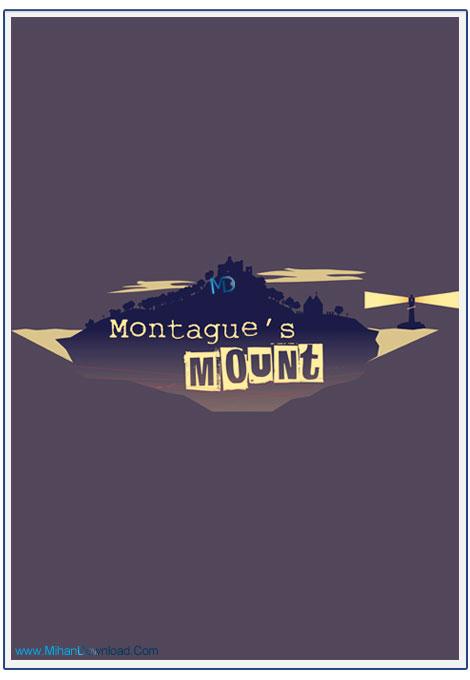 MONTAGUES MOUNT 1 دانلود بازی Montagues Mount افسانه ی کوه مانتاگوژ