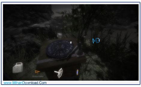 MONTAGUES MOUNT 2 دانلود بازی Montagues Mount افسانه ی کوه مانتاگوژ