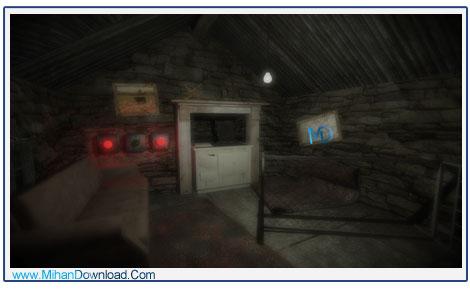 MONTAGUES MOUNT 3 دانلود بازی Montagues Mount افسانه ی کوه مانتاگوژ