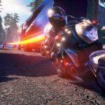 MOTO.RACER .4.STEAMPUNKS 3 150x150 دانلود Moto Racer 4 بازی هیجان انگیز موتور برای کامپیوتر