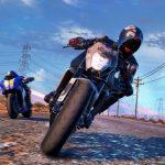 MOTO.RACER .4.STEAMPUNKS 5 150x150 دانلود Moto Racer 4 بازی هیجان انگیز موتور برای کامپیوتر