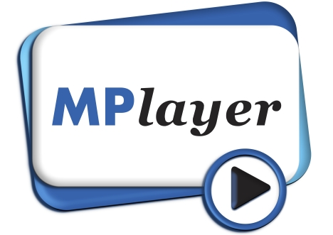 MPlayer دانلود MPlayer 2015 02 06 Build 128