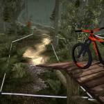MTB Downhill Simulator3 150x150 دانلود بازی دوچرخه سواری MTB Downhill Simulator برای کامپیوتر