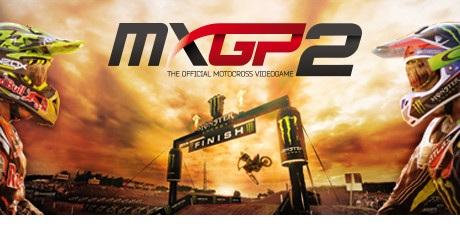 MXGP دانلود بازی MXGP2 برای کامپیوتر