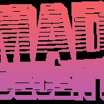 Mad Decent 150x150 آهنگ های رادیوی بازیSaint Row4