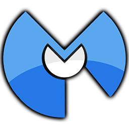 Malwarebytes  دانلود نرم افزار محافظت از سیستم Malwarebytes Anti Malware Premium
