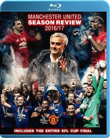 Manchester United Season Review 1 دانلود مستند جدید منچستر یونایتد
