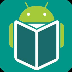 Master in Android 1 دانلود نرم افزار آموزش برنامه نویسی آندروید