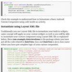 Master in Android 3 150x150 دانلود نرم افزار آموزش برنامه نویسی آندروید