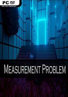 Measurement Problem دانلود بازی معمای اندازه گیری Measurement Problem برای کامپیوتر
