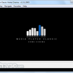 Media Player Classic Home 2 150x150 دانلود نرم افزار مدیا پلیر Media Player Classic Home Cinema