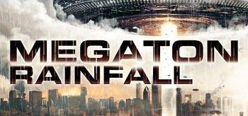 Megaton 1 دانلود بازی Megaton Rainfall برای کامپیوتر