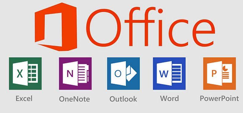 Microsoft Office 1 دانلود آفیس 2016