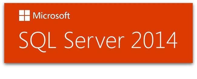 Microsoft SQL Server دانلود نرم افزار اس کیو ال سرور Microsoft SQL Server 2016