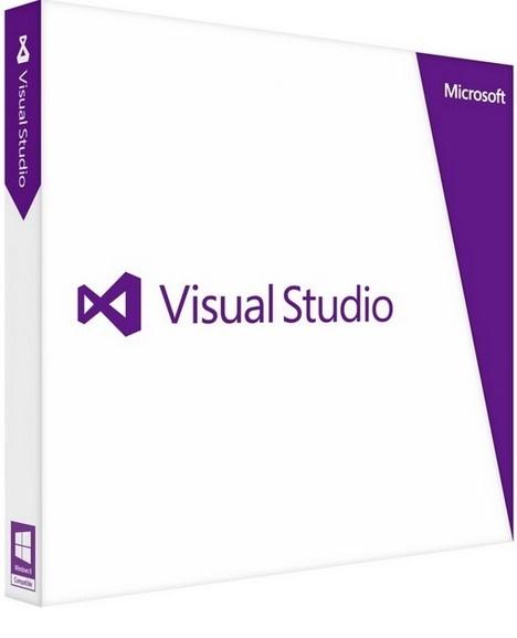 Microsoft Visual Studio دانلود Microsoft Visual Studio Ultimate 2013 نرم افزار ویژوال استودیو