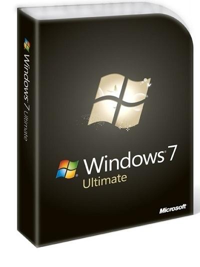 Microsoft Windows 7 دانلود ویندوز 7 Microsoft Windows