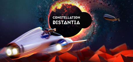 Mihannnn20 دانلود Constellation Distantia بازی صورت فلکی دیستنسیا برای کامپیوتر