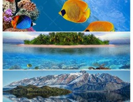 Mixed-Panoramics-Wallpaper-Pack-24