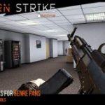 Modern Strike Online 4 150x150 دانلود بازی Modern Strike Online برای آندروید