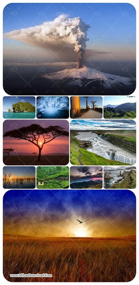 Most-Wanted-Nature-Widescreen-Wallpapers-#181