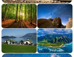 Most-Wanted-Nature-Widescreen-Wallpapers