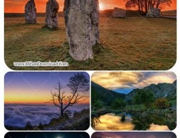 Most-Wanted-Nature-Widescreen-Wallpapers186