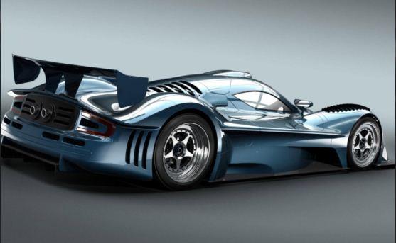 Moto and Cars Wallpaper دانلود والپیپر موتور و ماشین