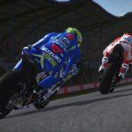 MotoGP.17 4 150x150 دانلود بازی زیبای ورزشی MotoGP 17 برای کامپیوتر