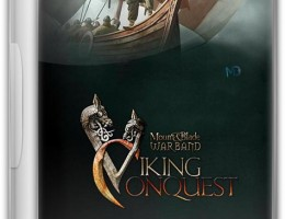 Mount and Blade Warband Viking Conquest (1)