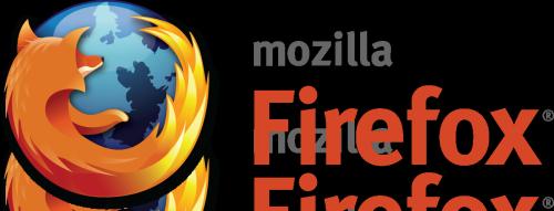 Mozilla  دانلود مرورگر فایرفاکس Mozilla Firefox 49.0.1 Final