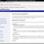 Mozilla SeaMonkey 3 150x150 دانلود نرم افزار مرورگر پر سرعت Mozilla SeaMonkey 2.40