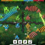 Mushroom 2 150x150 دانلود بازی Mushroom Wars 2 برای کامپیوتر