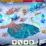 Mushroom 3 150x150 دانلود بازی Mushroom Wars 2 برای کامپیوتر