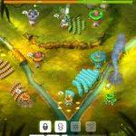 Mushroom 4 150x150 دانلود بازی Mushroom Wars 2 برای کامپیوتر
