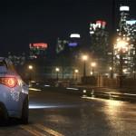 Need for Speed 2016 1 150x150 دانلود بازی Need For Speed 2016 برای کامپیوتر