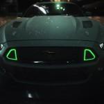 Need for Speed 2016 2 150x150 دانلود بازی Need For Speed 2016 برای کامپیوتر