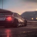 Need for Speed 2016 4 150x150 دانلود بازی Need For Speed 2016 برای کامپیوتر