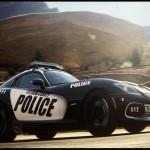 Need.For .Speed .Rivals.1  150x150 دانلود بازی Need for Speed Rivals برای کامپیوتر