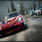 Need.For .Speed .Rivals.2  150x150 دانلود بازی Need for Speed Rivals برای کامپیوتر