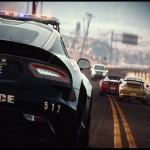 Need.For .Speed .Rivals.3.  150x150 دانلود بازی Need for Speed Rivals برای کامپیوتر