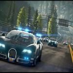Need.For .Speed .Rivals.4. 150x150 دانلود بازی Need for Speed Rivals برای کامپیوتر