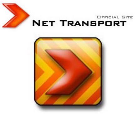 Net Transport دانلود Net Transport 2.96k